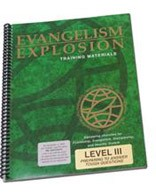 Level 3 Student Notebook: Preparing to Answer Tough Questions