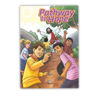 Pathway to Hope Booklet (PDF)