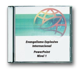 Nivel I EE Clasico (SPANISH Classic Lvl 1) PowerPoint CD